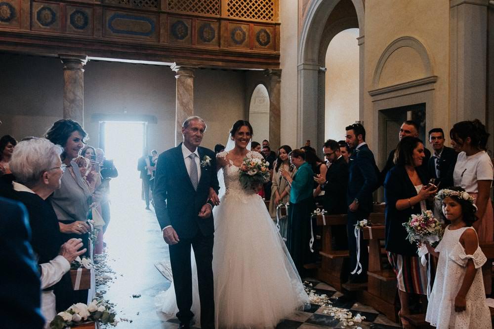 061-fotografo-matrimonio-pisa