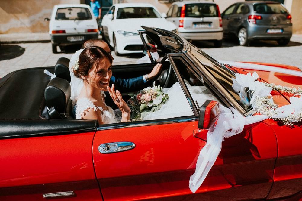 062-fotografo-matrimonio-pisa