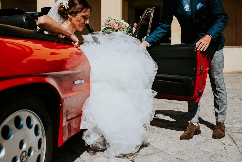 063-fotografo-matrimonio-pisa