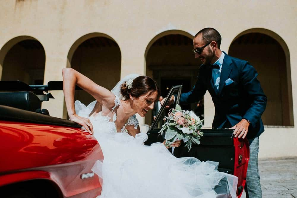 064-fotografo-matrimonio-pisa