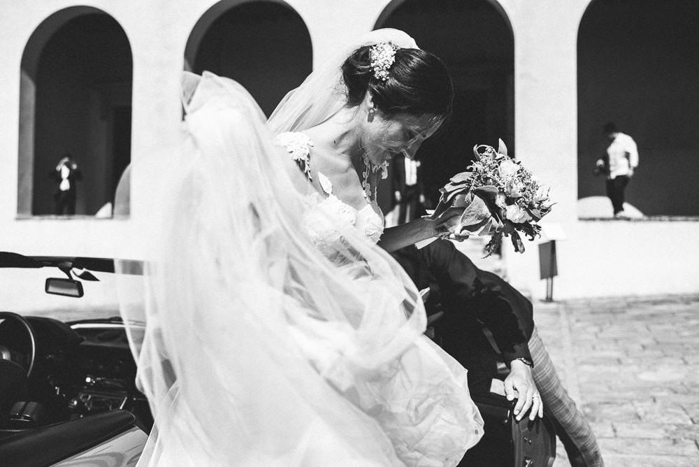 066-fotografo-matrimonio-pisa
