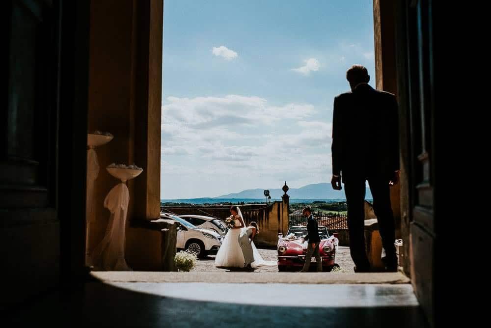 067-pieve-san-leonardo-matrimonio