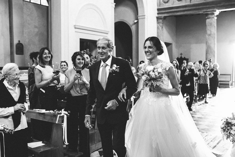 070-fotografo-matrimonio-pisa