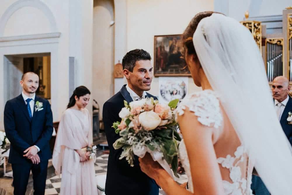 071-fotografo-matrimonio-pisa