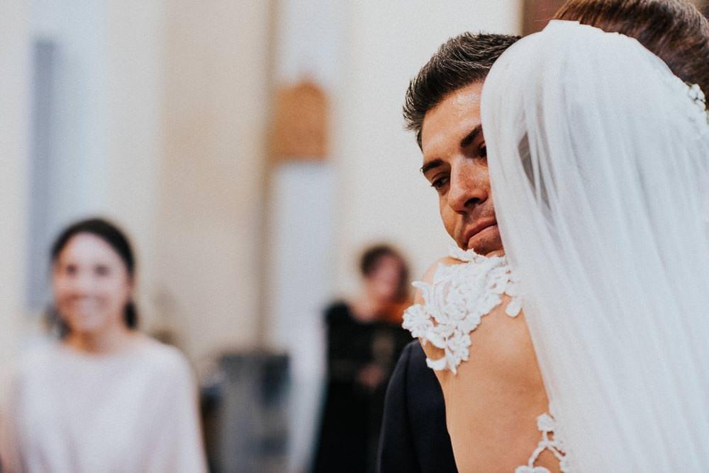 072-fotografo-matrimonio-pisa