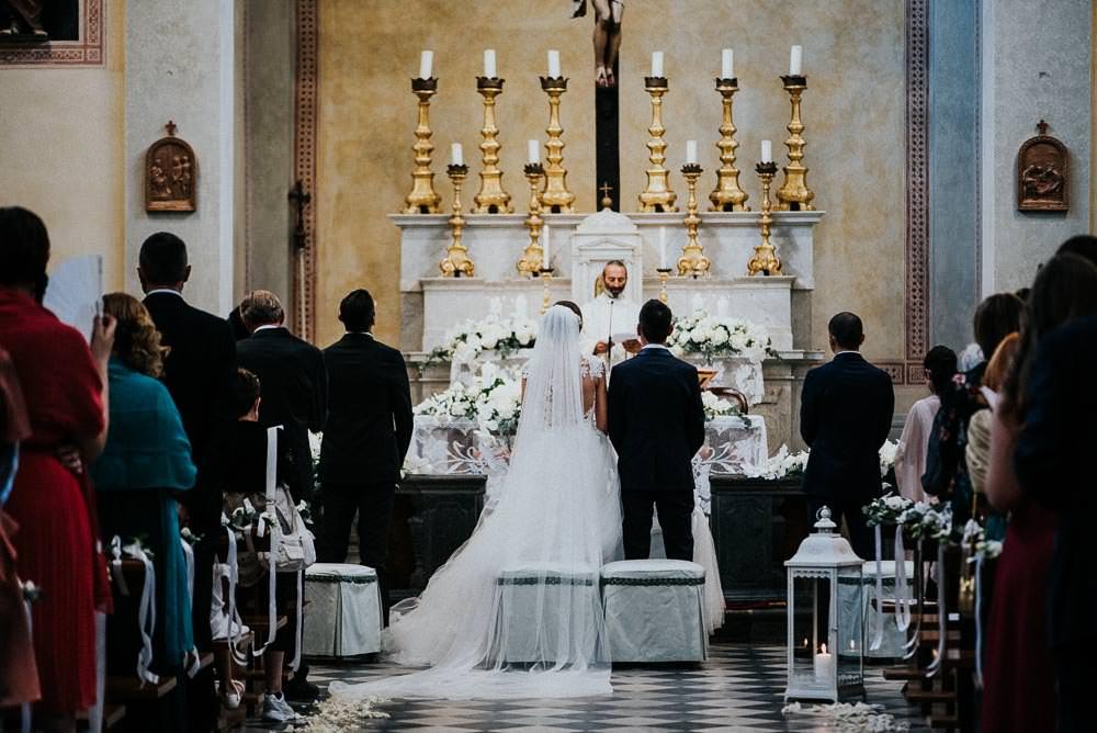 073-fotografo-matrimonio-pisa