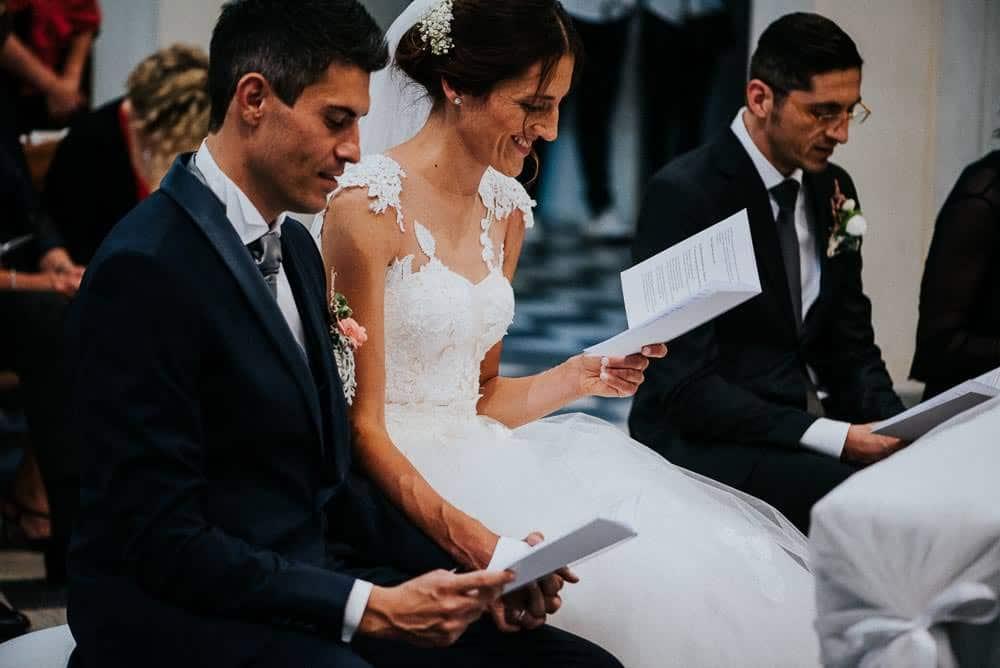 074-fotografo-matrimonio-pisa