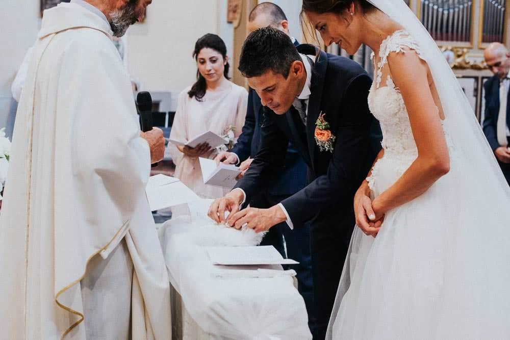 075-fotografo-matrimonio-pisa