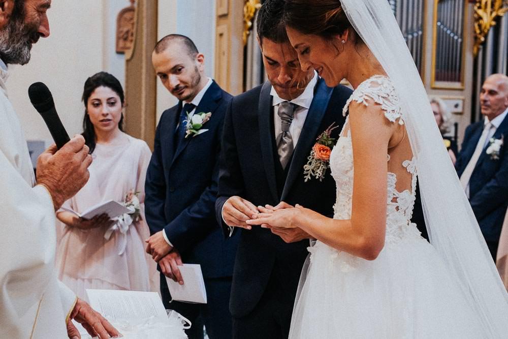 076-fotografo-matrimonio-pisa