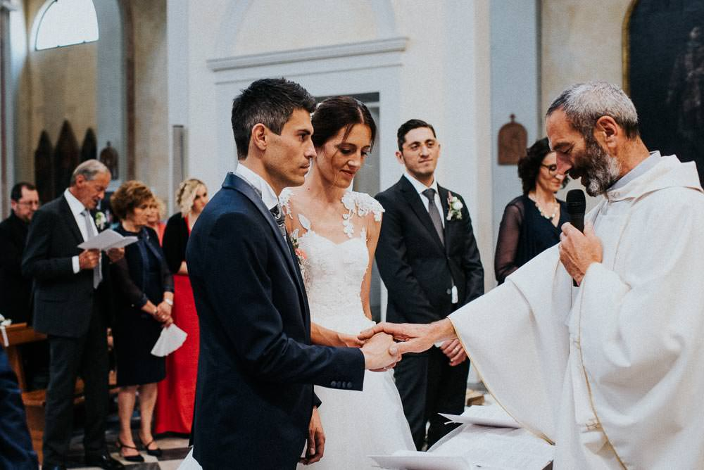 077-fotografo-matrimonio-pisa