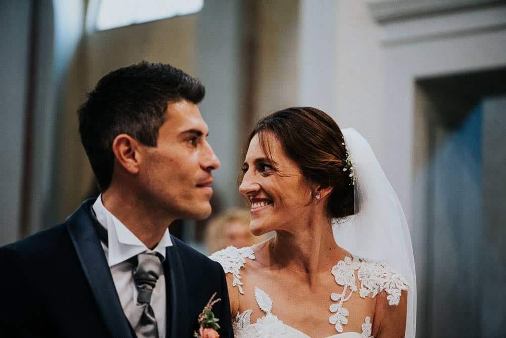 082-fotografo-matrimonio-pisa