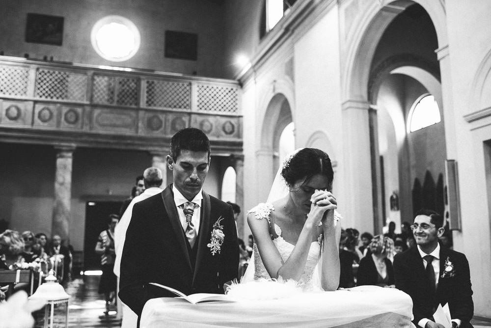 083-fotografo-matrimonio-pisa