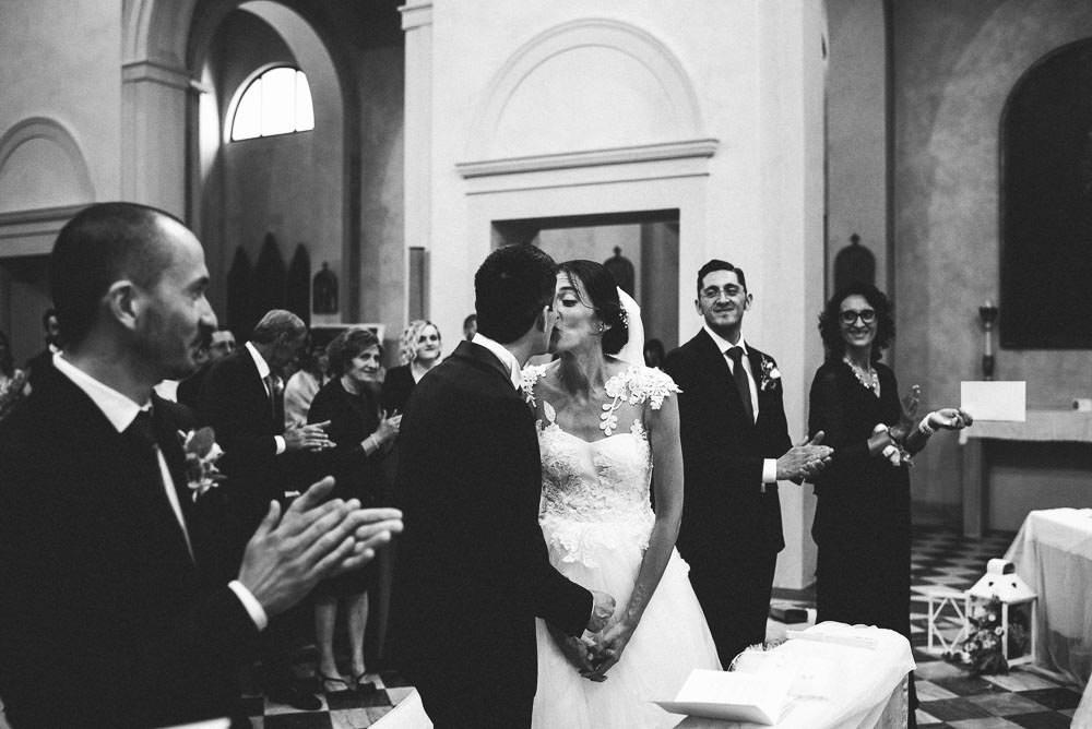 084-fotografo-matrimonio-pisa