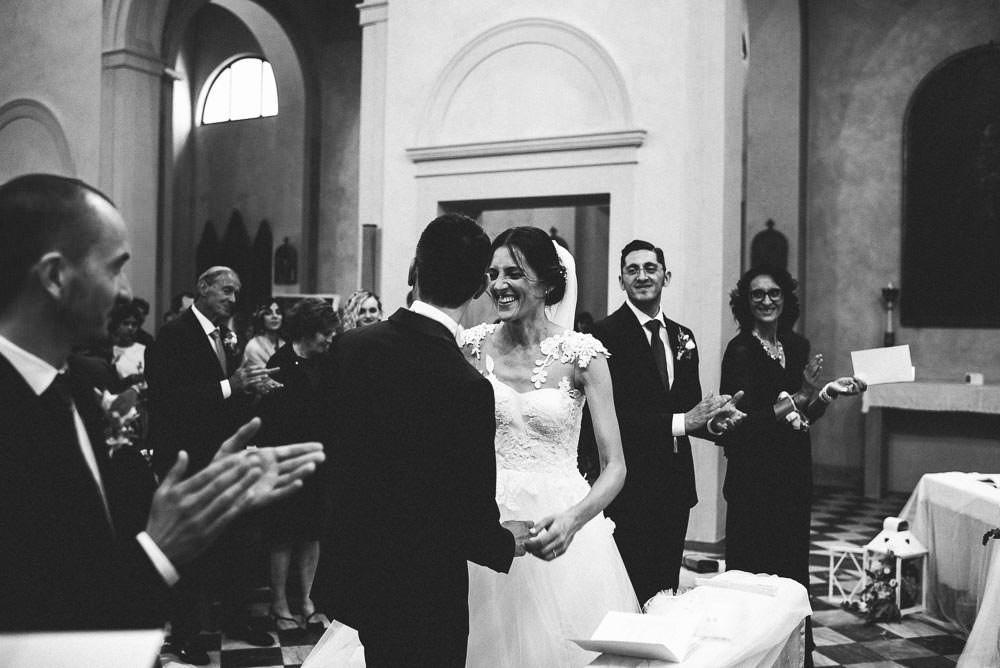 085-fotografo-matrimonio-pisa