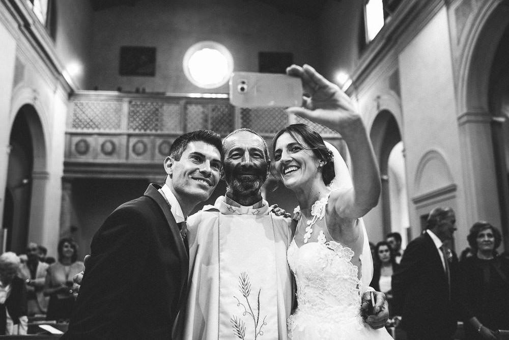 086-fotografo-matrimonio-pisa