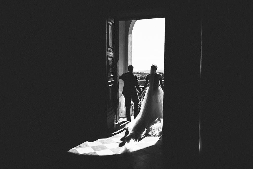 087-pieve-san-leonardo-matrimonio