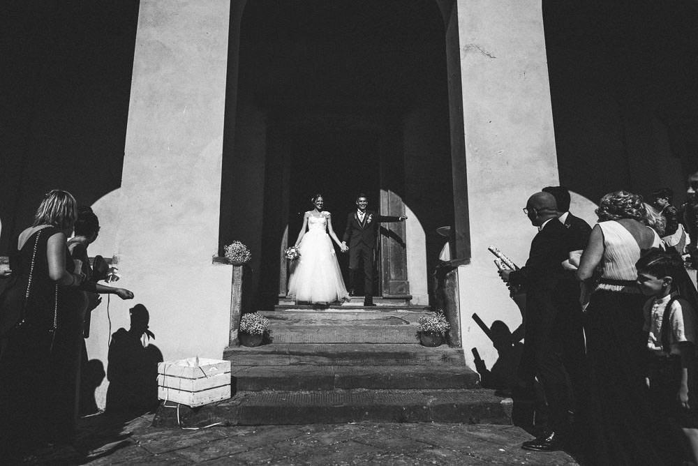 088-pieve-san-leonardo-matrimonio