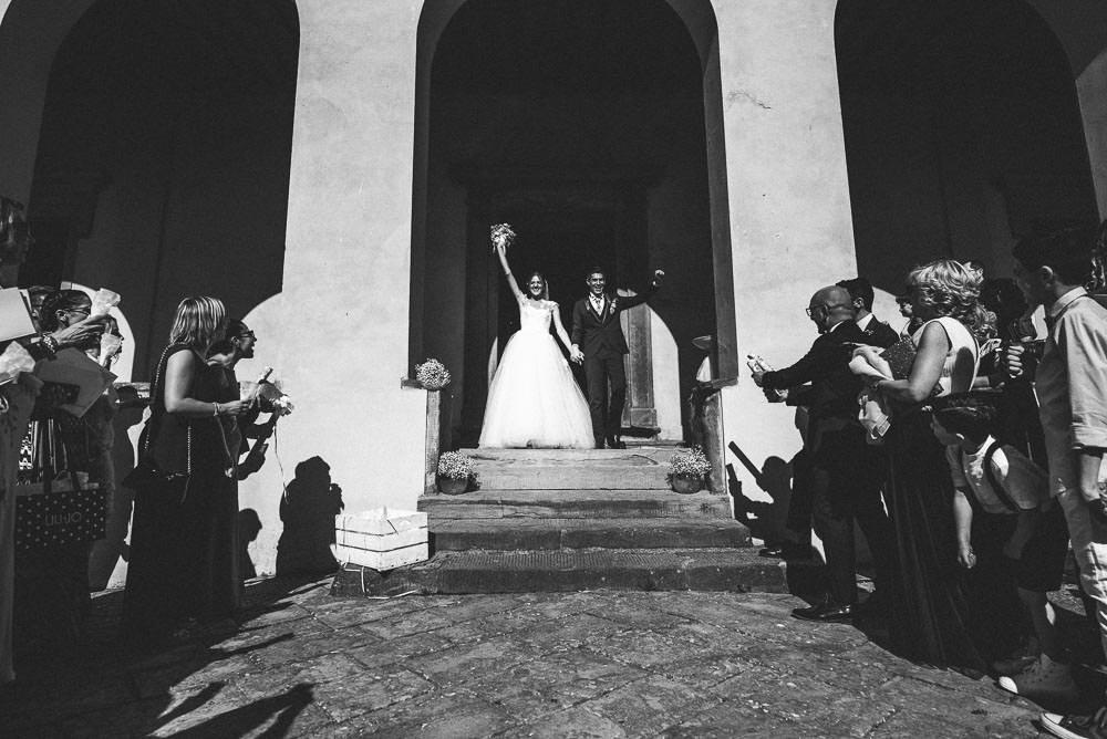 089-pieve-san-leonardo-matrimonio