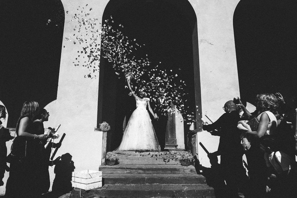 090-pieve-san-leonardo-matrimonio
