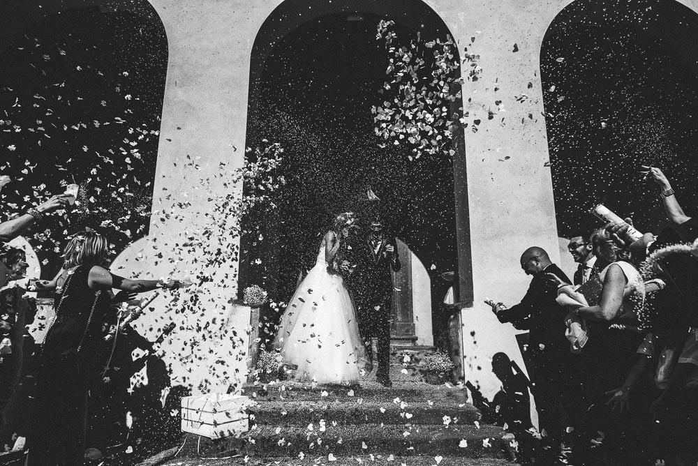 091-pieve-san-leonardo-matrimonio