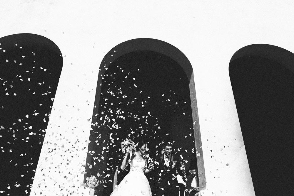 092-pieve-san-leonardo-matrimonio