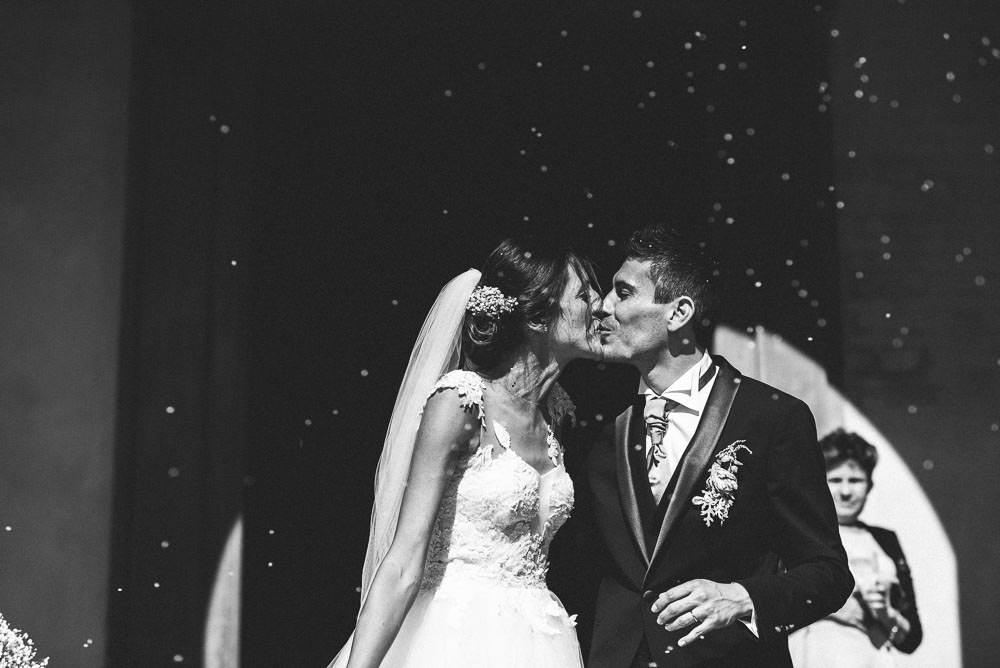 094-fotografo-matrimonio-pisa