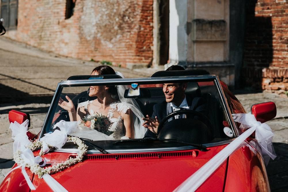 096-fotografo-matrimonio-pisa