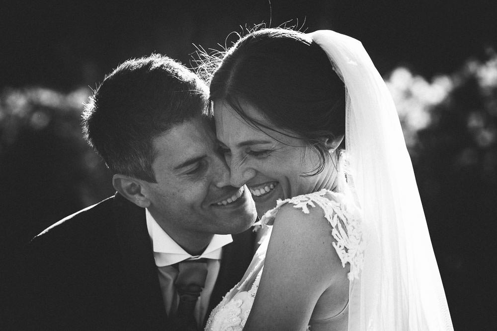 099-fotografo-matrimonio-pisa