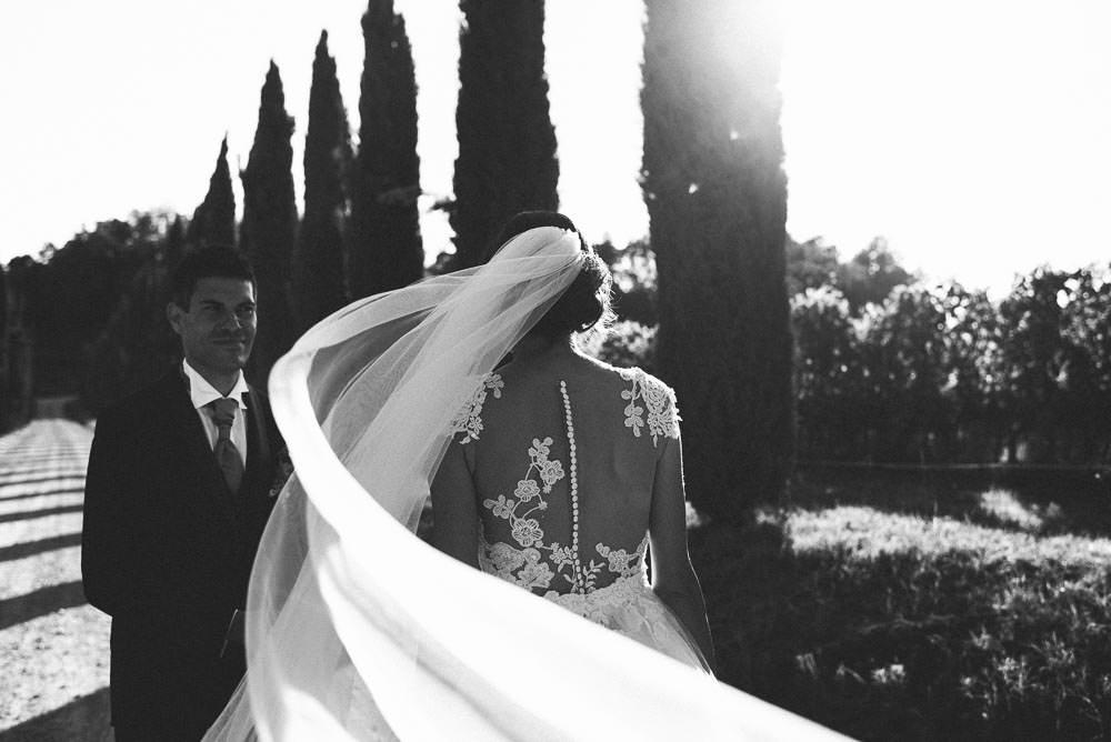 100-pieve-de-pitti-matrimonio