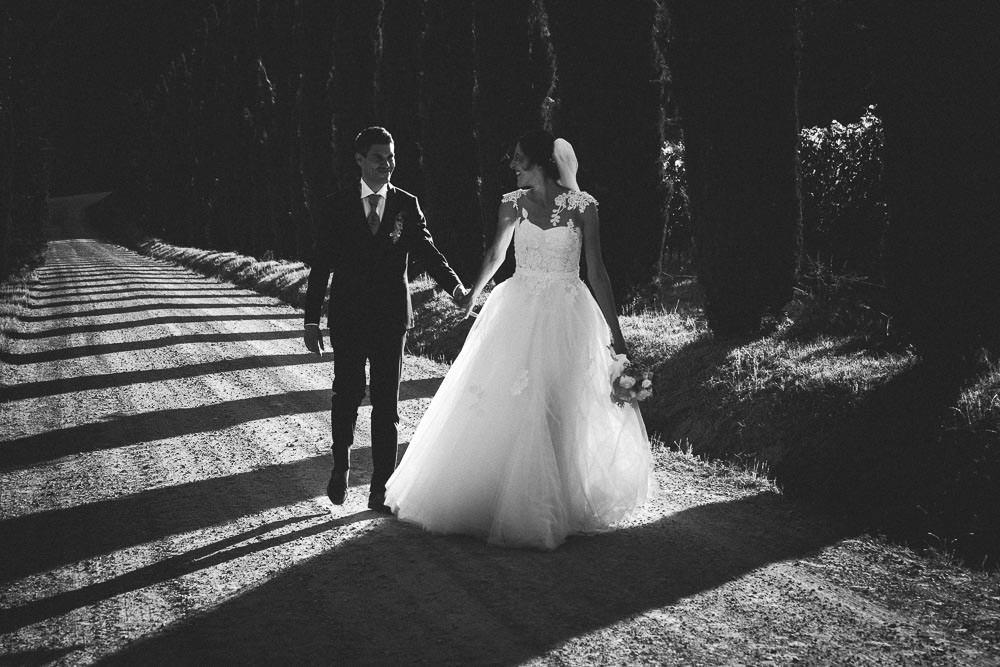 101-pieve-de-pitti-matrimonio