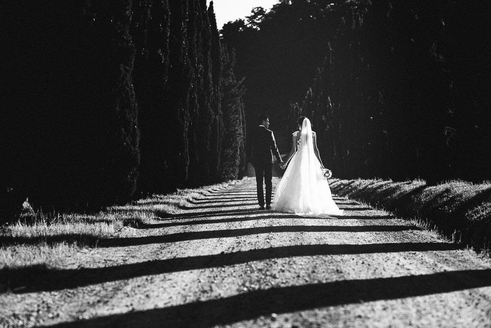 102-fotografo-matrimonio-pieve-de-pitti