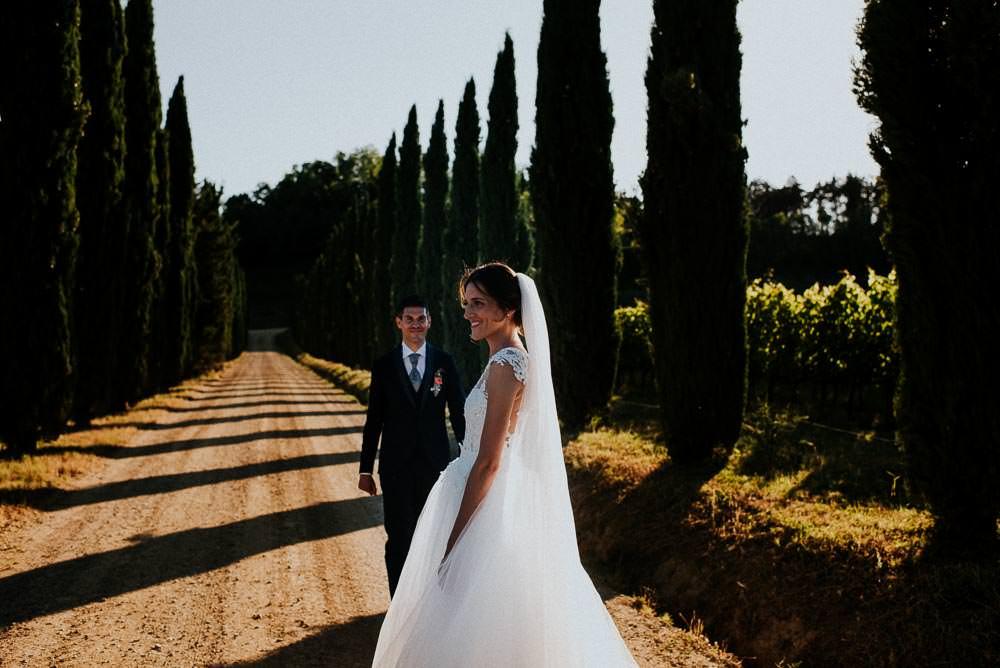 103-matrimonio-terricciola