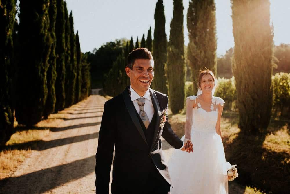106-matrimonio-terricciola-agriturismo