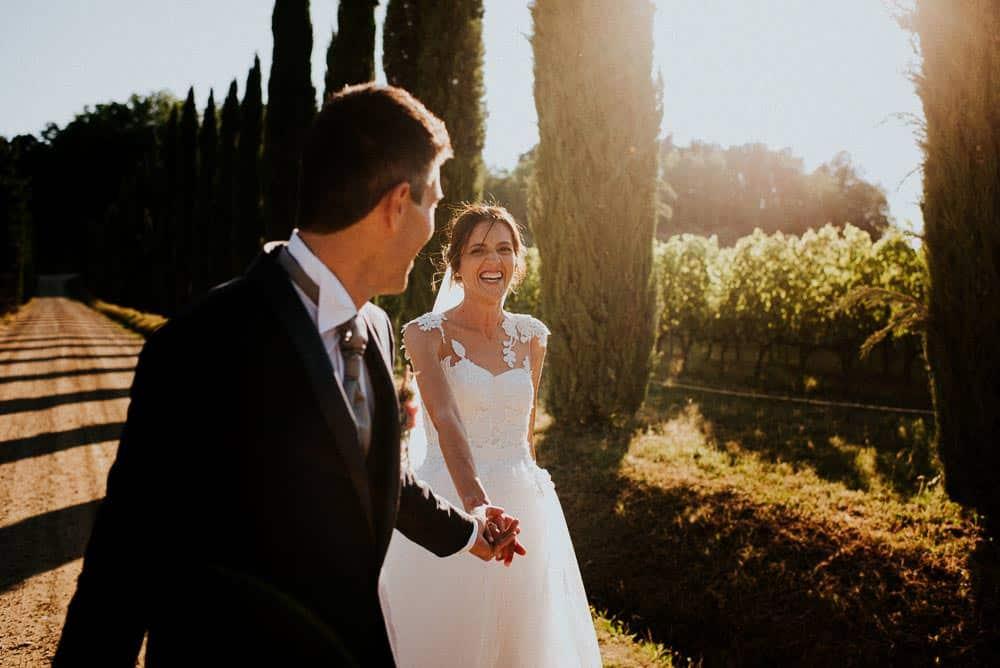 107-pieve-de-pitti-matrimonio