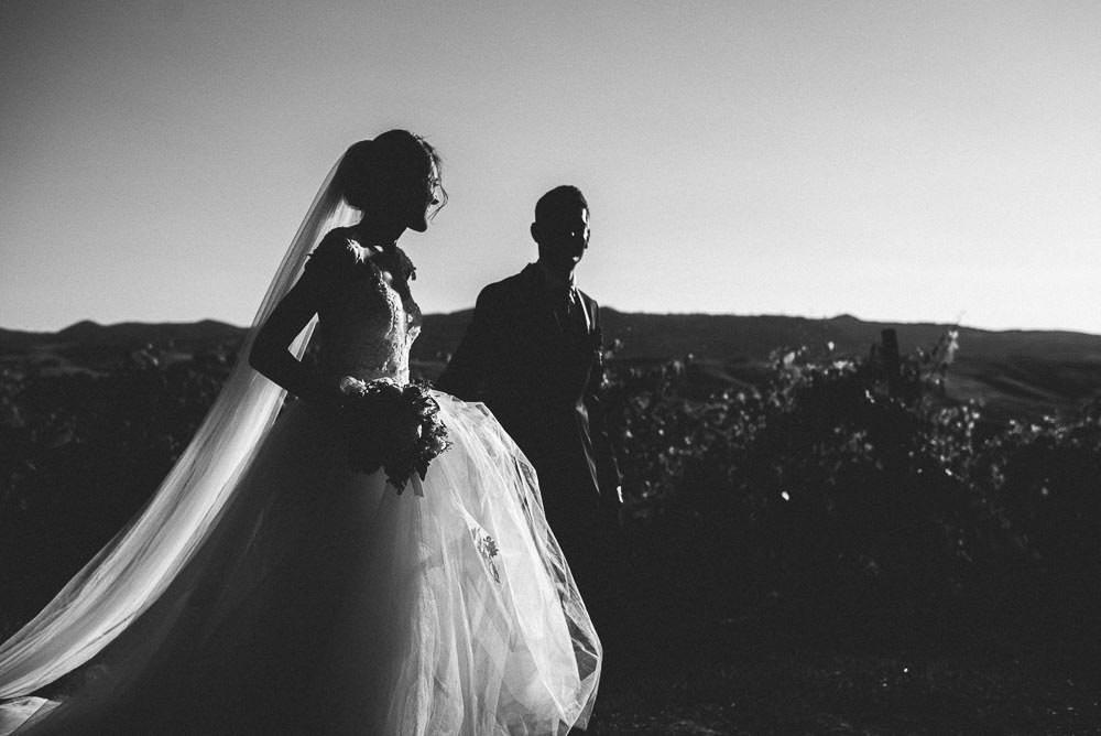 113-pieve-de-pitti-matrimonio