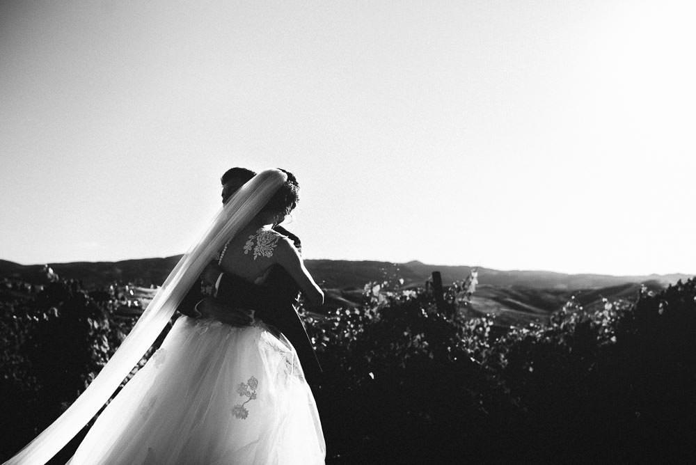 114-pieve-de-pitti-matrimonio