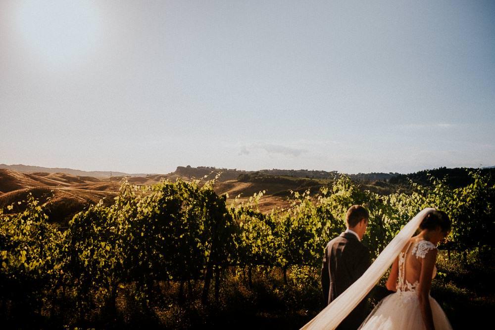 115-fotografo-matrimonio-pisa