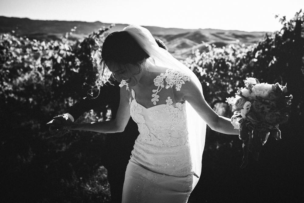 116-fotografo-matrimonio-pisa