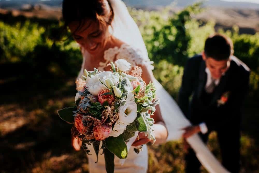 117-fotografo-matrimonio-pisa