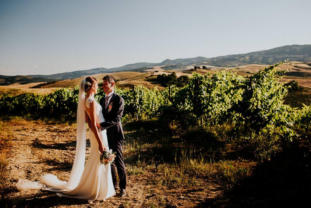 119-fotografo-matrimonio-pisa