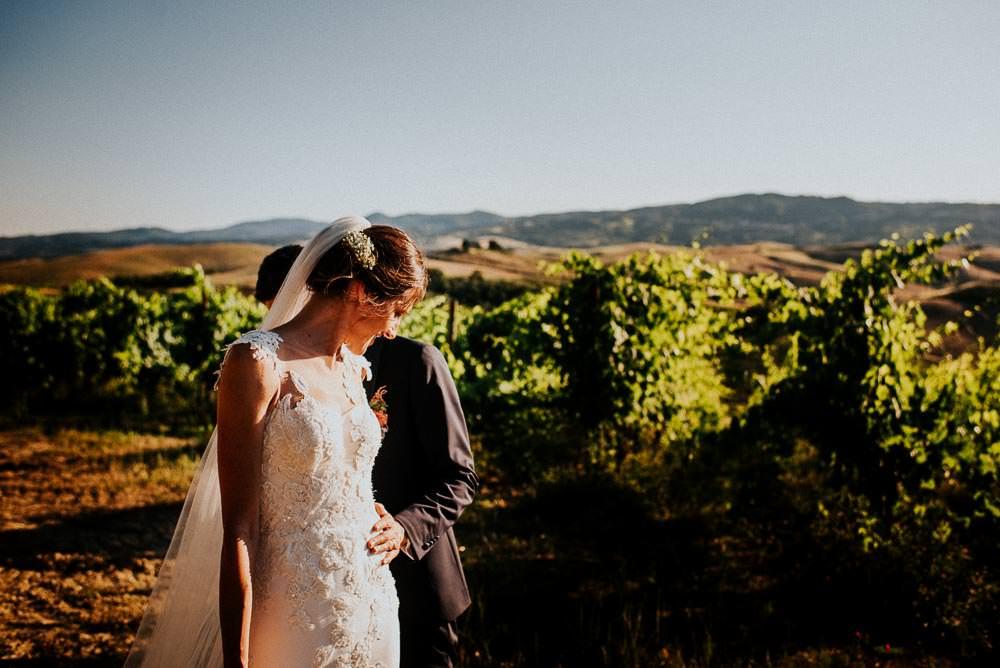 120-fotografo-matrimonio-pisa