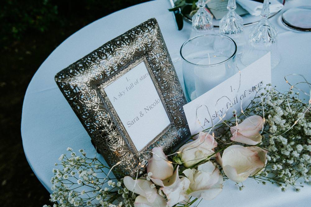 122-fotografo-matrimonio-pisa