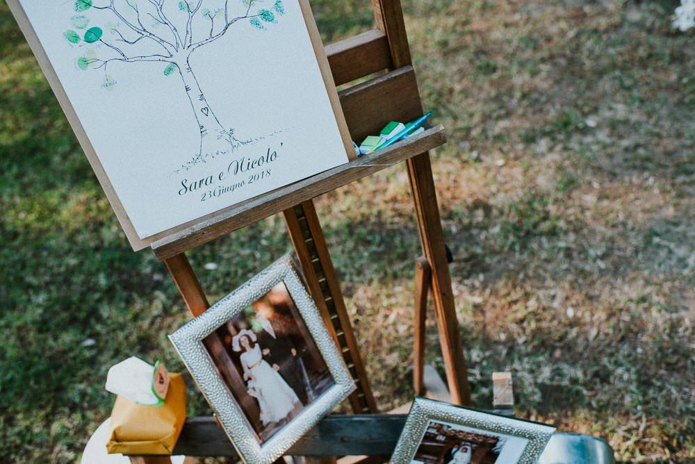 125-fotografo-matrimonio-pisa