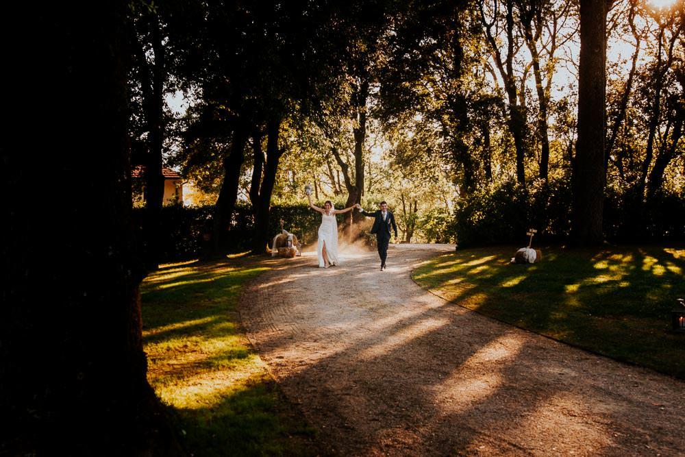 127-fotografo-matrimonio-pisa
