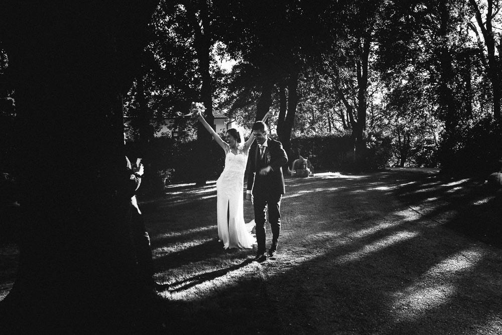 128-fotografo-matrimonio-pisa