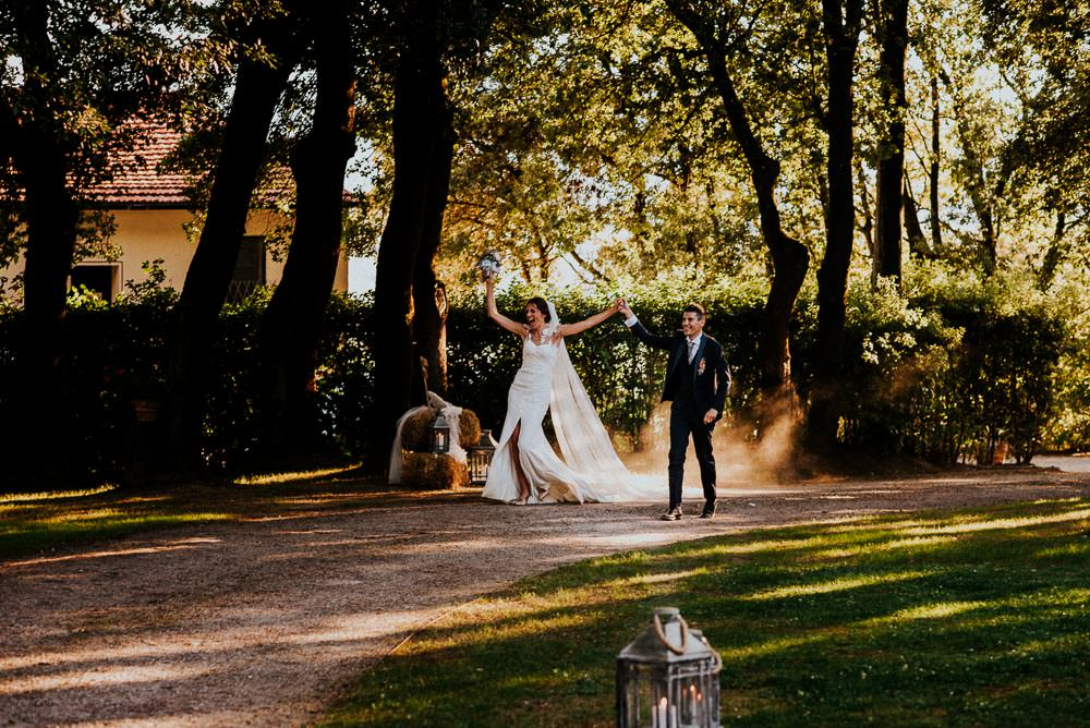 129-fotografo-matrimonio-pisa