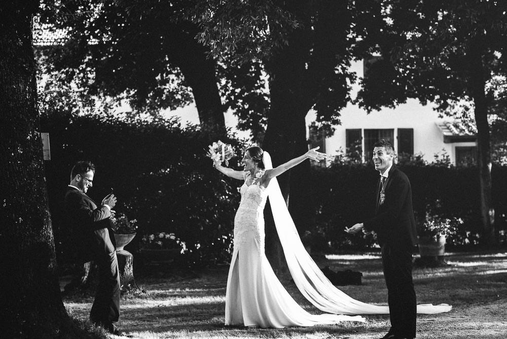 130-fotografo-matrimonio-pisa