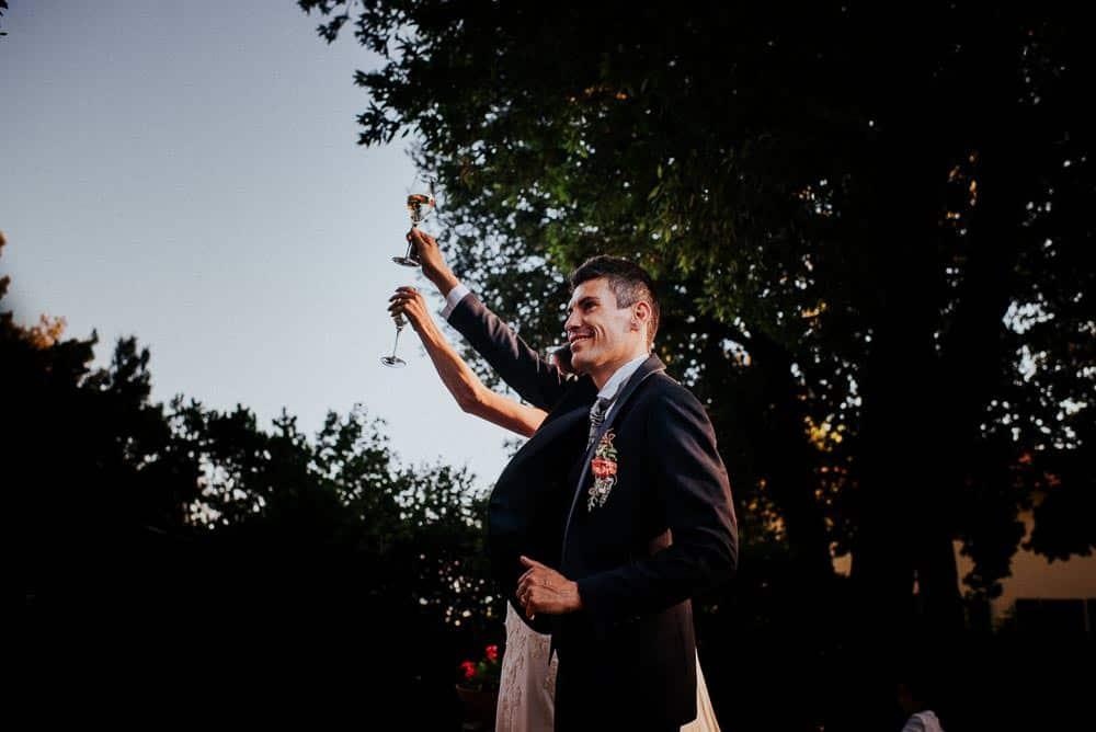 131-fotografo-matrimonio-pisa