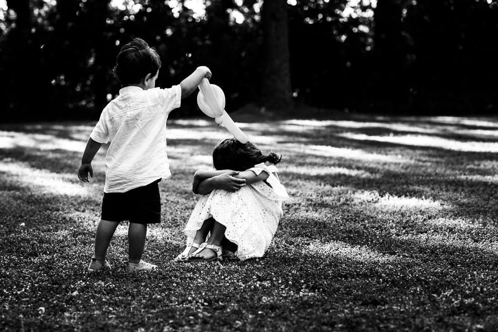 132-fotografo-matrimonio-pisa