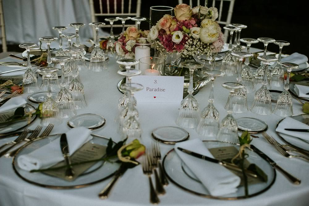 140-wedding-photographer-pisa
